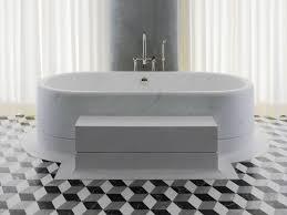 10 Contemporary Bathrooms Designs To Inspire You