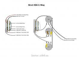 ibanez rg series wiring diagram forumibanezcom yaf wiring ibanez 2 humbucker wiring diagram 2 humbucker 5 switch wiring ibanez new new wiring diagram fender