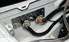 car wiring harness good of race car wiring kit harness weather race car wiring harness at Race Car Wiring Harness