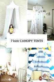 child canopy bed – exchangehouse.info