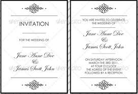 Invitations Card For Birthday 30 Beautiful Invitation Templates Card Birthday Wedding Party
