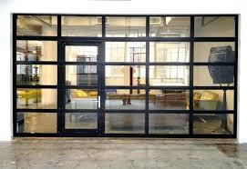 Image Door Panel The Wooden Houses Design Modern Aluminum Doors Fireandglassco