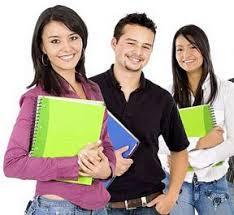 Дипломные работы курсовые рефераты на заказ в Саратове Курсовая работа