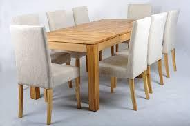Large Size of Dining Tablesantique Oak Pedestal Table And Chairs  Antique Oak Table And