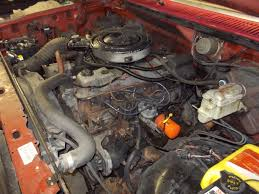 ford f 150 straight 6 engine diagram just another wiring diagram ford f 150 straight 6 engine diagram wiring library rh 11 akszer eu 1987 ford f