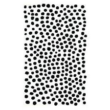 3x5 outdoor patio rug 3x5 patio rug black rug the dotted rug black ivory black and 3x5 outdoor patio rug