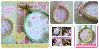 gift for mother in law throwing baby shower gifts mom at thank you hosting ideas new