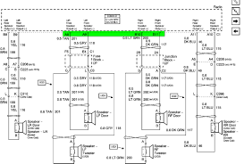 2008 gmc 1500 wiring diagram wiring diagram inside gmc sierra wiring schematic wiring diagram centre 2008 gmc sierra 1500 wiring diagram 2008 gmc 1500 wiring diagram