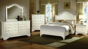 bedrooms with white furniture. best bedrooms inspirations bedroom colors with white furniture for adults ideas