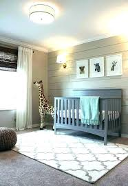 rugs nursery nursery area rugs nursery area rugs nursery area rug re nursery area rugs neutral rugs nursery