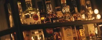 Die Besten Alkohol Sprüche Und Zitate übers Trinken Myzitate