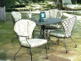 martha stewart living patio furniture living patio furniture patio furniture replacement cushion covers living living patio