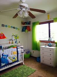 Perfect Monsters Inc Bedroom Accessories On University Decor