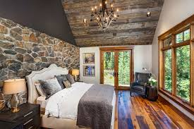 Mountain Home Interiors