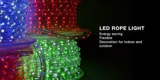 green led rope lighting. 13mm led rope light,led light, 2-wire green led lighting w