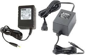 external power supply essentials