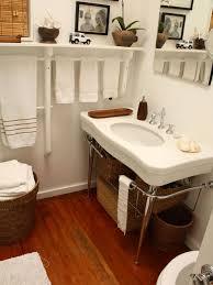 bath towel holder ideas. Amazing Hand Towel Holder Idea 7 Creative Use For Rack Stand Bathroom Height Bunning Placement Suction Bath Ideas R
