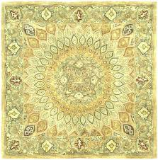 square bath mat rugs large rug size of area small bathroom in amber ba square bath mat linen small mats uk rugs