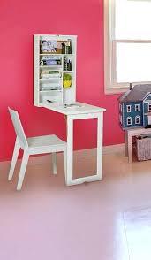 foldaway desk foldaway desks best fold away desk ideas on fold down desk fold away wall desk uk