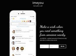 Social Sharing Economy Apps : Community Platform