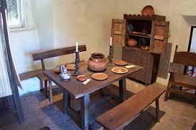 craftsman furniture. A Display Of Original \ Craftsman Furniture