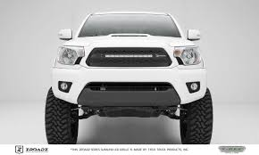 grille inserts pure tacoma, parts and accessories for your toyota 2002 Tacoma Grill at 2002 Tacoma Front Bumper Wiring Harness