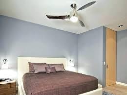 Quiet Bedroom Ceiling Fan Bedroom Fans Simple Bedroom Ceiling Lights Ideas  With Fans Quietest Bedroom Fans . Quiet Bedroom Ceiling Fan ...