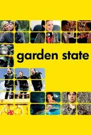 garden state 2004 rotten tomatoes