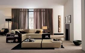 Cheap Home Decorating Ideas Simple Cheapest Way Decorate  House Cheap House Decorating Ideas