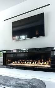 gas fireplace fan gas fireplaces gas fireplace fan kit gas fireplace insert vent gas fireplace fan