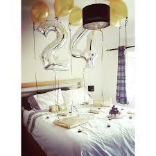best 25 birthday surprises for him ideas
