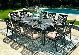 powder coated aluminum patio furniture painting aluminum patio furniture how to paint painting cast powder coated
