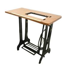Sewing Machine Table at Rs 2500 /piece   Sewing Machine Table   ID ... & Sewing Machine Table Adamdwight.com