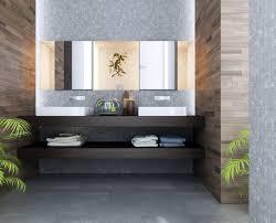 Bathrooms Pinterest Bathroom Ideas Pinterest Home Interior Design