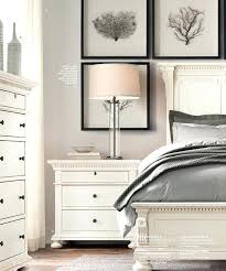 Antique Black Bedroom Furniture Unique Decoration