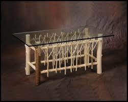 artistic furniture. Glass Top Coffee Table Artistic Furniture