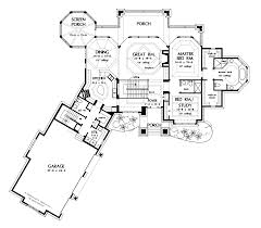 large home plans modern house House Extension Plans Perth large kitchen house plans pictures house of samples house extension designs perth