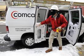 comcast turns paying customer homes into public hotspots comcast xfinity engineer in a ninja mask