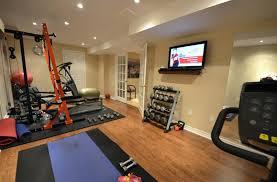 basement gym ideas. Basement Gym Ideas Fabulous Your Home With Decoration Cool  Basement Gym Ideas