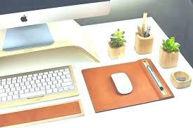items for office desk. Office Decoration Items Desk Accessories India Surprising Photos . For