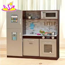 preschool kitchen set new hottest preschool pretend play wooden kitchen set toys for kids gifts preschool preschool kitchen set