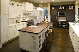 exposed cabinet hinges kitchen cabinets with replacing52 hinges