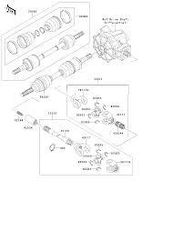 Kawasaki bayou parts diagram medium size kawasaki bayou parts diagram large size