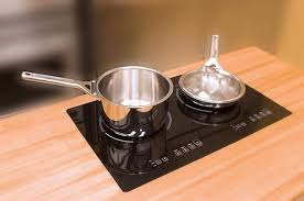 magnetic stove top. Contemporary Stove Induction Cooktop Cooker Stove Range  Cookware For Magnetic Stove Top D
