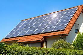 Президент закликав парламент відтермінувати до 1 липня 2020 року запровадження нового ринку електроенергії та відновити «зелений» тариф для домогосподарств