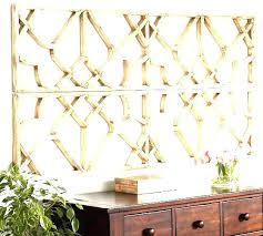 lattice wall decor lattice wall decor pottery barn wall decor astonishing lattice art home interior 0 lattice wall decor