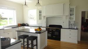 Country Kitchen Remodel Kitchen Remodel Online Country Kitchen Designs