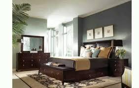 brown bedroom color schemes. Best Dark Furniture Bedroom Ideas On Pinterest White - Color Schemes With Brown