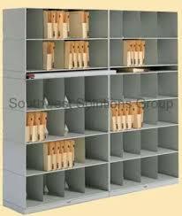stackable file cabinets. Delighful Stackable Openstackfileshelvingtexasoklahomaarkansaskansas Open Stack File  Shelving Texas  Throughout Stackable File Cabinets S