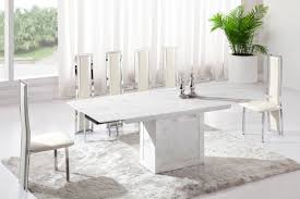 Marble Kitchen Table For Marble Dining Tables Google Search Home Interiors Pinterest